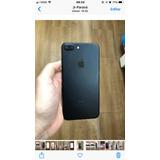 Iphone Plus 32 Gb Preto