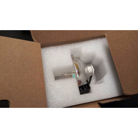 Lampada Compativel Projetor Epson Elplp41 S5 S6 X5 X6 Powerl
