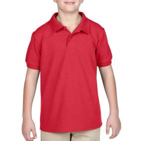c876ab8083b36 Camisa Negra Niño - Ropa y Accesorios en Mercado Libre Colombia