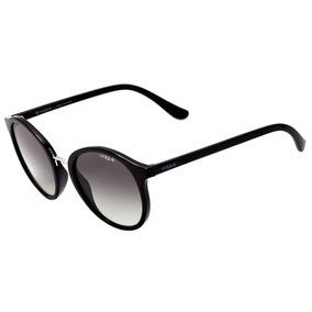 bb459d71321a0 Vogue Vo2568s W44 11 Pronta En De Sol - Óculos no Mercado Livre Brasil