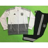 Jaqueta Adidas Alemanha no Mercado Livre Brasil c9d9ef6a16e3e