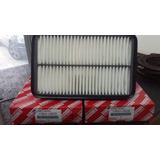Filtro De Aire Corolla 98-02 Inyeccion