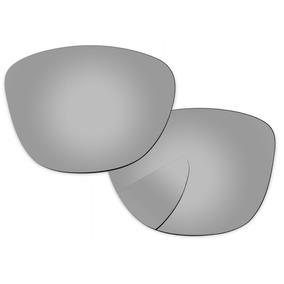 6a4c259f5fd1b Oculos Espelhado Cinza De Sol Oakley Frogskins - Óculos De Sol ...