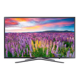 Smart Tv Full Hd Samsung 49 Un49k5500sm
