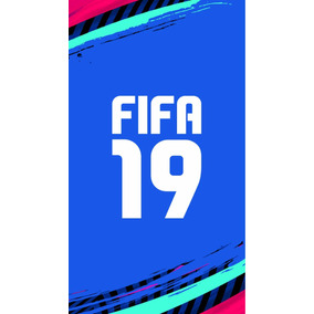 Coins Ultimate Team Xbox One