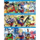 Dragon Ball Z Bluray - Digital