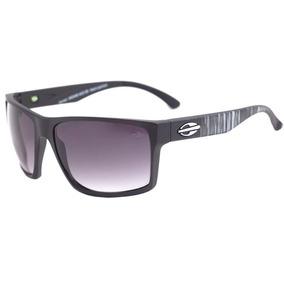 4a76fc7e171d1 Óculos De Sol Quiksilver Rajado Preto - Óculos no Mercado Livre Brasil