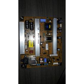 Placa Fonte Lg 50pn4500