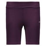 Shorts Olympikus no Mercado Livre Brasil fadf2810ac015