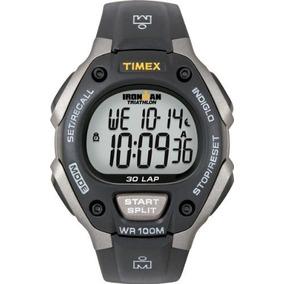Ironman Reloj Timex T5 Ironman Classic Original Sparta Re