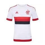 Camisas de Times em Embu das Artes de Futebol no Mercado Livre Brasil ae982dfbe632c