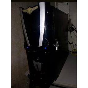 Pc I3 3240 4gb,hd 1tb E 320gb(placa Mae Asus)