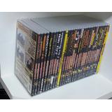 Mazzaropi - Box Coleção À Escolha 15 Dvd