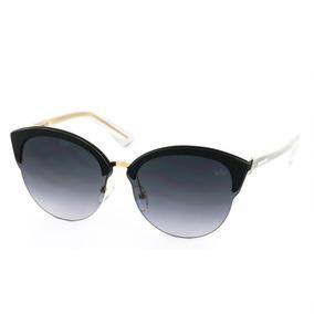 Oculos Carmim De Sol Outras Marcas - Óculos no Mercado Livre Brasil b74bf78915