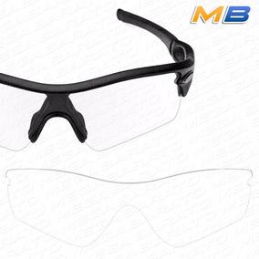 Oculos Oakley Lente Transparente - Óculos no Mercado Livre Brasil 1887589289