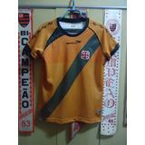 Camisa 115 Anos Vasco no Mercado Livre Brasil 8361d1be03b42