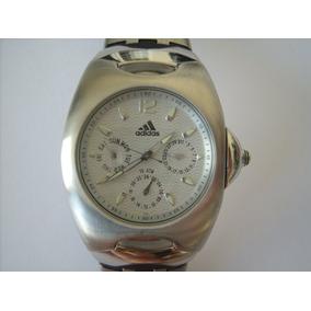 Relógio Feminino adidas Multifunção 10-0148=guess,nike,casio