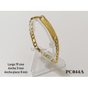 c682c32c42bd Pulsera Tipo Cartier Love - Joyería en Mercado Libre México
