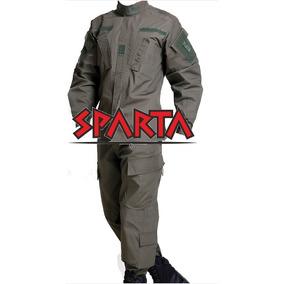 Uniforme Tactico Patriota Tiuna Verde Oliva Y Negro
