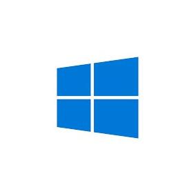Cd Com Varios Windows