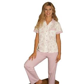 97f305755 Pijama Maternal - Ropa de Dormir en Mercado Libre Argentina