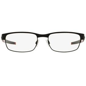 b23222b8b11c2 Armação De Oculos Oakley Fibra De Carbono - Óculos no Mercado Livre ...