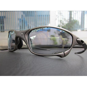 fc227fc88bf4c Oakley Lentes Cristales Para Oakley Juliet Clear Muy Fachero