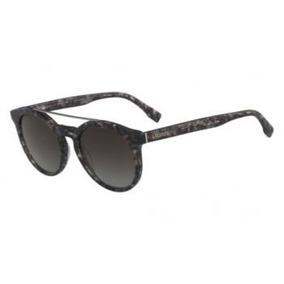 456e9728b6d65 Replica Lacoste Feminino - Óculos no Mercado Livre Brasil