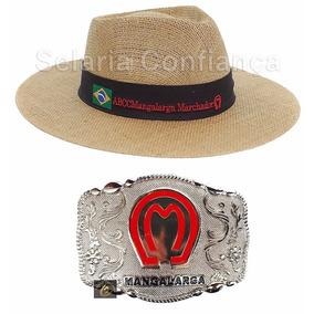 Ncm Produtos Para Selaria - Outros Chapéus para Masculino no Mercado ... 77c380e7e0a
