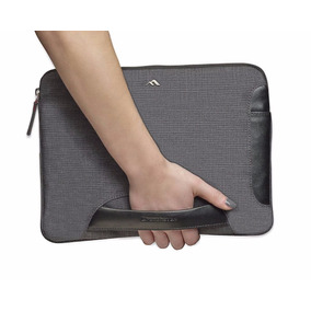 Case Brenthaven Sleeve P/ Samsung Tab A 10.5