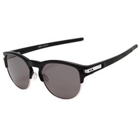 Oculos Oakley Latch Prizm - Óculos De Sol no Mercado Livre Brasil 6e70245a0d