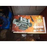 Vendo Winche Para Auto 4 X 4 Capacidad De 12000 Lbs Nuevo