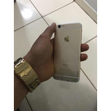 Iphone 6s, 64gb, Dourado