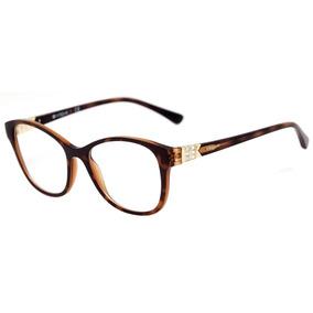 Arma o  culos De Grau Vogue Vo 2693 B 1849 Ref. 3841 - Óculos no ... b142bdfcbd