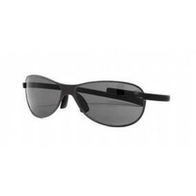 733711925cac0 Óculos De Sol Tag Heuer no Mercado Livre Brasil