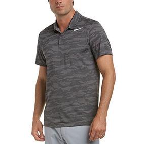 Camisas Nike Hombre - Ropa y Accesorios en Mercado Libre Colombia 51e4d91bc0f0c