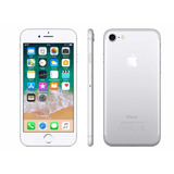 iPhone 7 32gb Liberado De Fábrica, Black, Rose, Silver, Gold