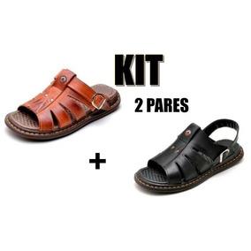 40 Promoção Wersports Papete Sand%c3%a1lia Opanka Tam 39 - Sapatos ... 367df1d048