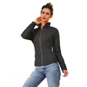 Chaqueta Impermeable Para Mujer Referencia Perla - Ropa y Accesorios ... 2b0d2266b590b