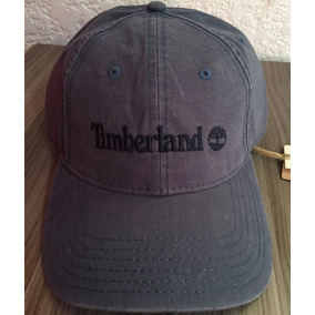 Gorra Timberland - Ropa b54d61c61e1