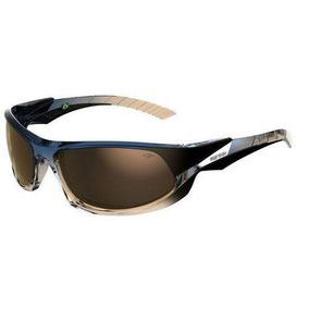 b744103eb55e6 Óculos Solar Mormaii Modelo Itacare Ii - Cod. 41205508