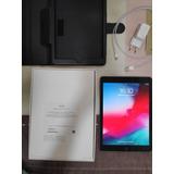 960686138 Faço O Menor Preço Do Ml! Apple Ipad New 128gb 9.7 Polegadas