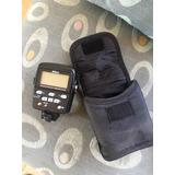 Wireless Speedlight Nikon Su800