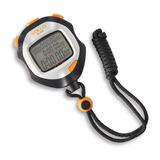 Cronometro Vollo - Esportes e Fitness no Mercado Livre Brasil 29929d843e7c0