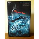 Sideshow Die Another Day 007 James Bond Pierce Brosnan 1/6