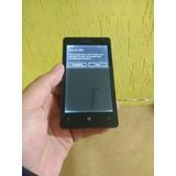 Microsoft Lumia 532 Com Vazamento De Luz No Display