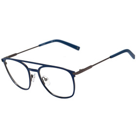 a7b59a9326b3d Armacao Oculos De Grau Polaroid - Óculos Armações no Mercado Livre ...