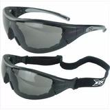 b1e6df517c6b0 Oculos De Seguranca Escuro Vicsa no Mercado Livre Brasil
