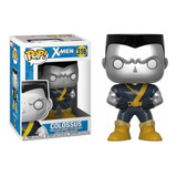 Funko Pop : X-men - Colossus #316