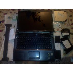 Laptop Compap Presario F700 (respuestos )